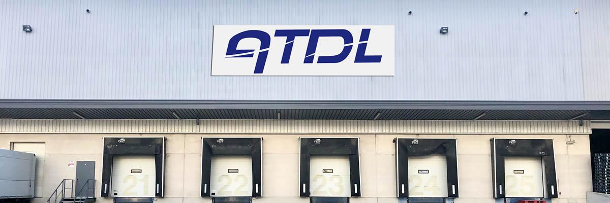 ATDL Empresa