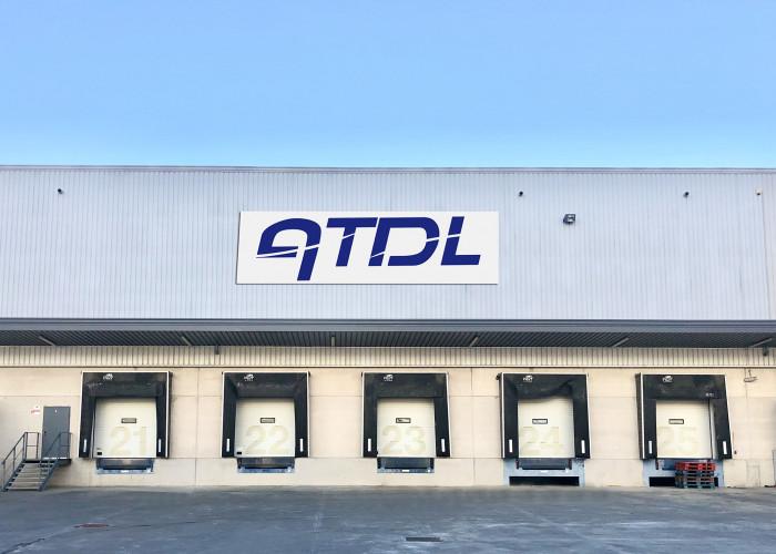 ATDL inicia su actividad en Sevilla