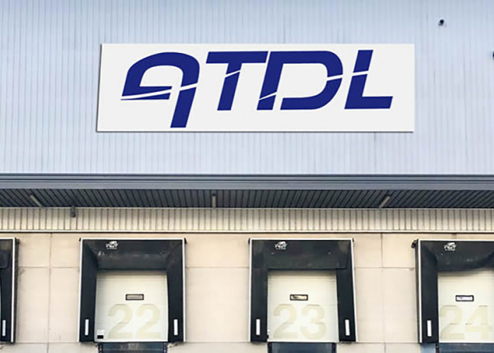 ATDL consolida su crecimiento con un incremento del 20% en su facturación