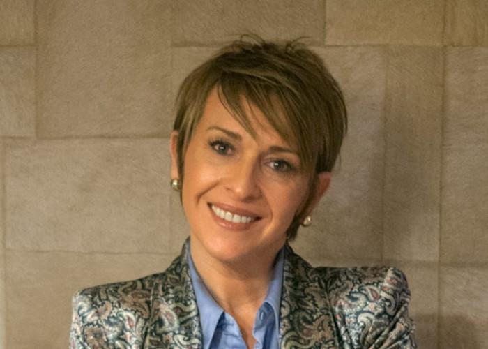 Ángeles Rodríguez, Nueva Directora Comercial de ATDL