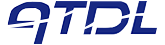 ATDL - Logotipo